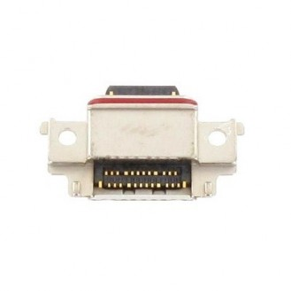 Ladebuchse Micro USB Port Connector A8 2018 A530F