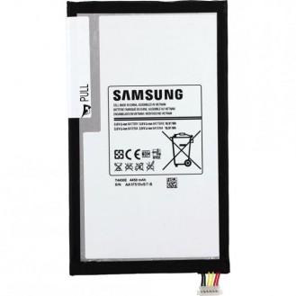 Samsung Galaxy Tab 3 8.0 Akku T4450E Original