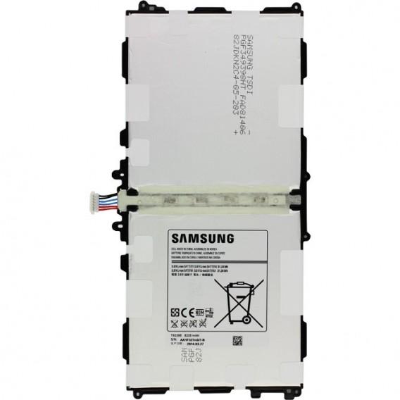 Samsung Galaxy Note 10.1 2014 Edition Akku T8220E