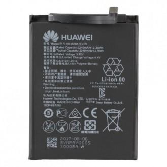 Akku Huawei Mate 10 Lite Original HB356687ECW