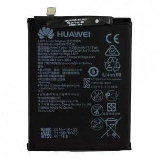 Akku Huawei Nova Original HB405979ECW