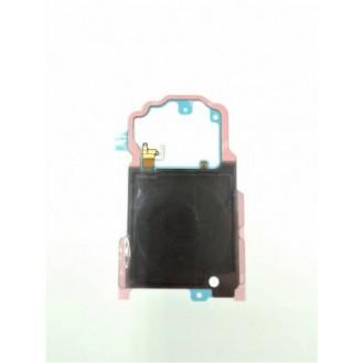 Ladebuchse Mic Flex Kabel Galaxy S9 G960F