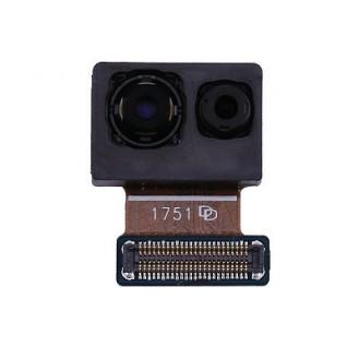 Frontkamera Modul Galaxy S9 G960F