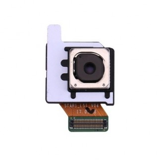Backkamera Modul Galaxy S9 G960F