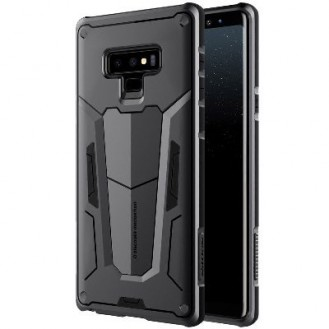 TPU robust Outdoor Samsung Galaxy Note 9