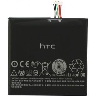 HTC Desire Eye Akku B0PFH100, Bulk