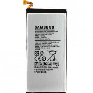 Samsung Galaxy A7 A700FU Akku EB-BA700ABE Bulk