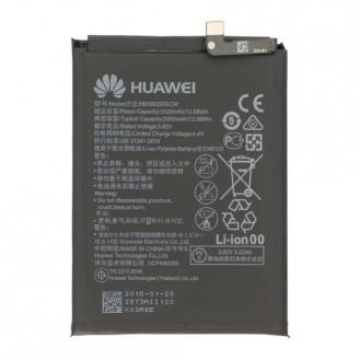 Huawei Akku HB396285ECW Bulk für P20 Dual (EML-L29)