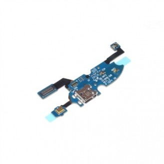 Flex Ladebuchse USB Connector Samsung Galaxy S4 mini I9195