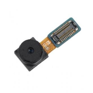 Frontkamera Flex Samsung Galaxy S4 mini i9195