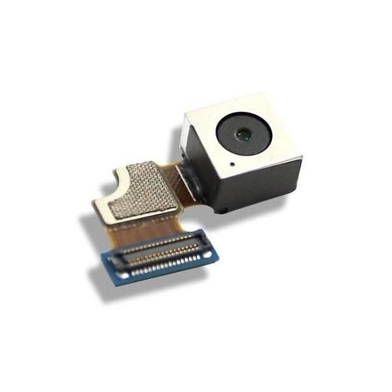 Haupt Kamera Flex Kabel Linse Samsung Galaxy S4 mini I9195