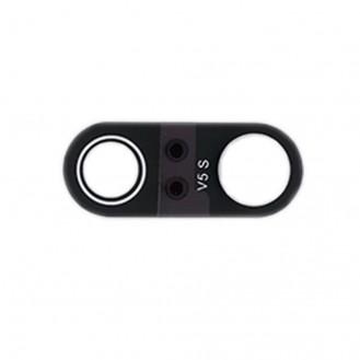 Kameraglas Huawei P20 Schwarz