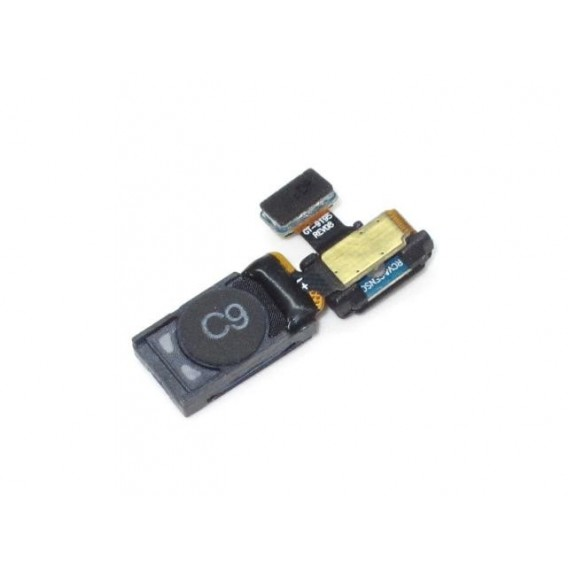 Hörmuschel Speaker Sensor Proxy Flex Galaxy S4 mini I9195