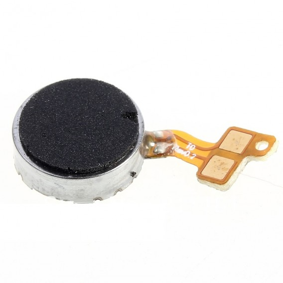 Vibration Motor Flexkabel Flex Galaxy S4 mini I9195
