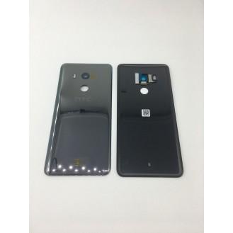 HTC U11 Akkudeckel Schwarz