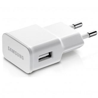 Original Samsung ETA-U90EWE Netzteil