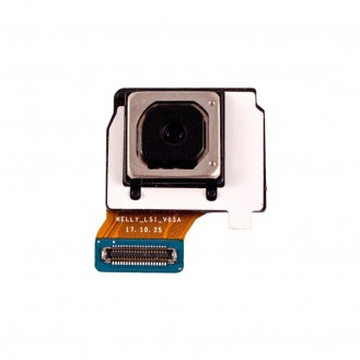 Samsung Galaxy Note 9 Front Kamera