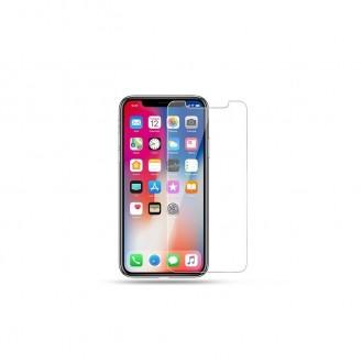 9H Panzerglas Tempered iPhone XS Max