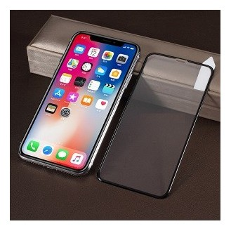Baseus BV 2nd Generation Hülle fur iPhone Xs, Xr, Xs Max