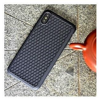 Baseus BV 2nd Generation Hülle fur iPhone XR