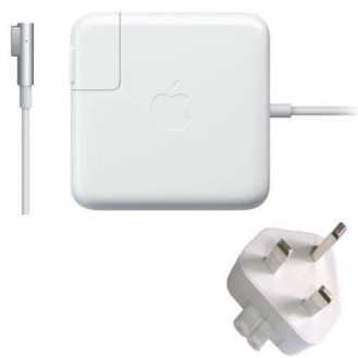 Apple 60W Macbook Pro Mag Safe Adapter