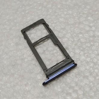 Samsung Galaxy Note 9 Ladeanschluss Flex kabel