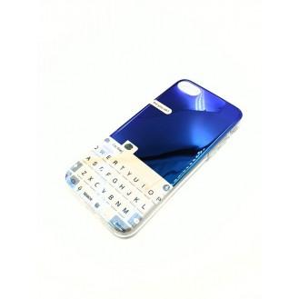 iPhone 7 Hulle Etui