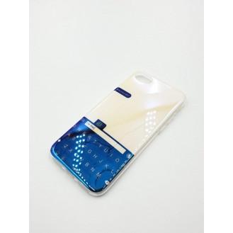 iPhone 8 Hulle Etui