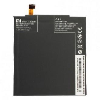Xiaomi Mi 3 Akku BM31, Bulk