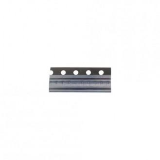 Remax Flinc 2 USB KFZ Netzteil Blister, Weiß