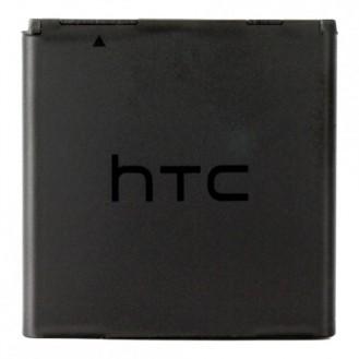 HTC Desire 300 Akku BA S950