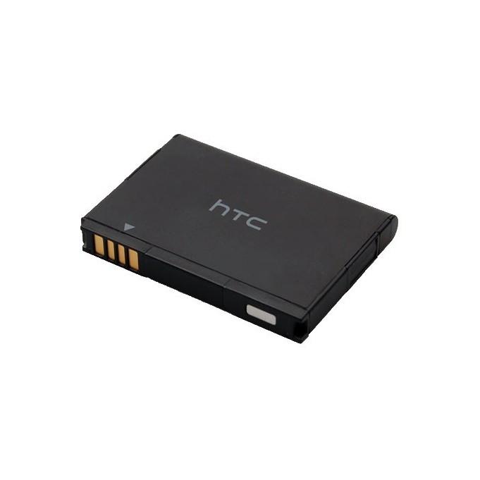 HTC One S Akku