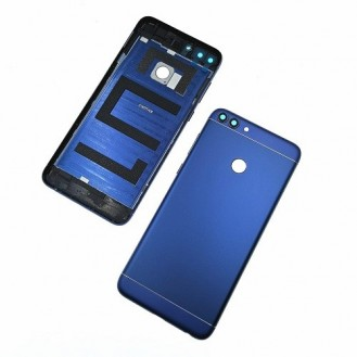 Huawei P Smart Backcover Gehäuse Blau
