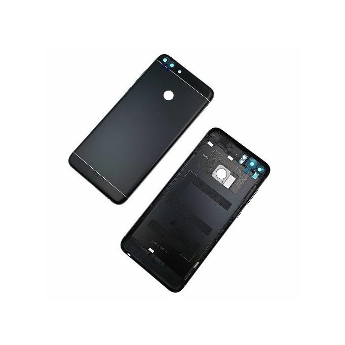 Huawei P Smart Backcover Gehäuse Schwarz