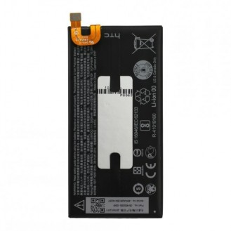 HTC 10 Evo/10 Evo TD-LTE Akku