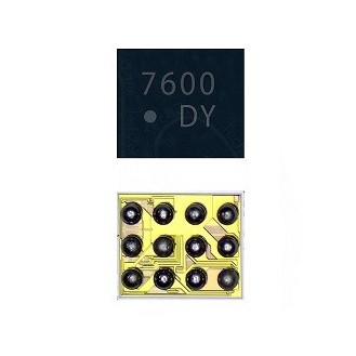 iPhone 6 Plus Rücklicht U1502