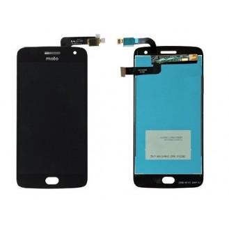 Xiaomi Redmi Note 5 Display LCD Schwarz