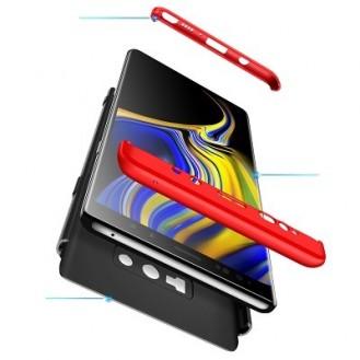 Galaxy Note 9 Handy Schutzhülle Case GKK