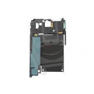 Samsung Galaxy A8 Speaker NFC Antenna