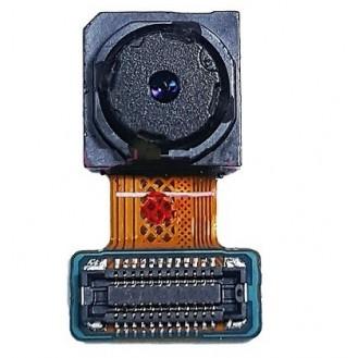 Samsung Galaxy A8 Front Kamera