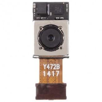 LG G3 Haupt Kamera