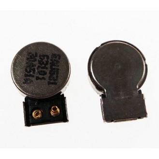 LG G5 Vibrator Motor