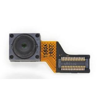 LG G5 Front Kamera