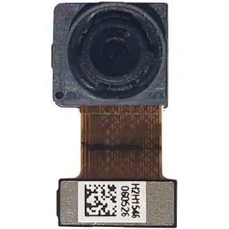 HTC ONE A9 Front Kamera