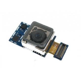 LG G6 Rücken Klein Kamera