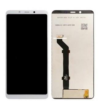 LG G6 Haupt Kamera