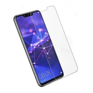 Huawei Mate 20 X Tempered Glass