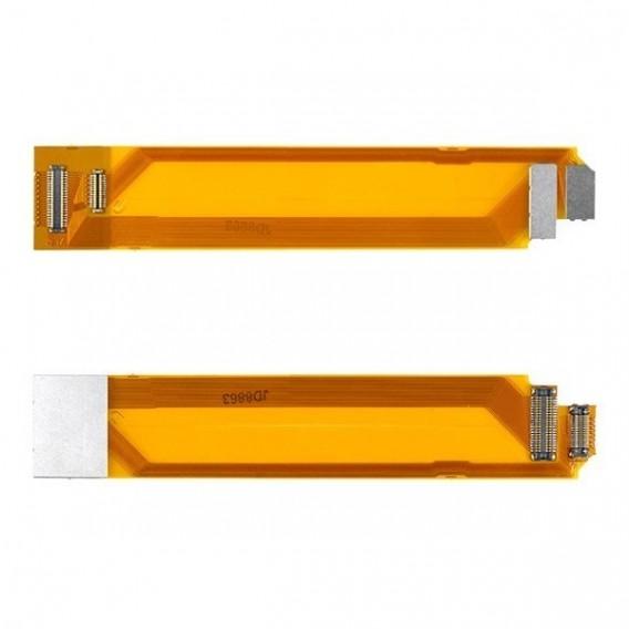 LCD Digitizer Tester Verlängerungskabel Flex Kabel iPhone 5