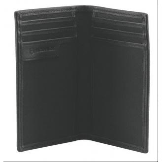 Victorinox Original Tokyo Brieftaschen
