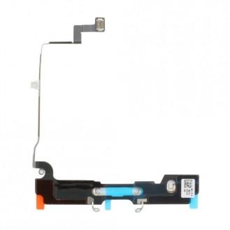 Lautsprecher flexkabel kompatibel mit iPhone X A1865, A1901, A1902